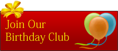 Join Birthday Club